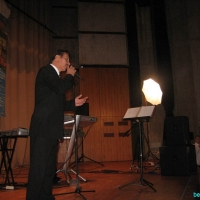 2008-11-01_-_30Jahre_MVA_Hago-0019