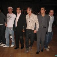 2008-11-01_-_30Jahre_MVA_Hago-0024