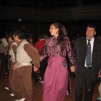2008-11-01_-_30Jahre_MVA_Hago-0026
