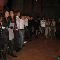 2008-11-01_-_30Jahre_MVA_Hago-0027