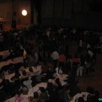 2008-11-01_-_30Jahre_MVA_Hago-0033