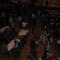 2008-11-01_-_30Jahre_MVA_Hago-0035