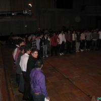 2008-11-01_-_30Jahre_MVA_Hago-0041