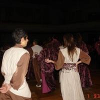2008-11-01_-_30Jahre_MVA_Hago-0046