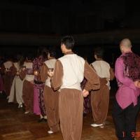 2008-11-01_-_30Jahre_MVA_Hago-0048