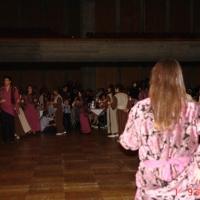 2008-11-01_-_30Jahre_MVA_Hago-0050