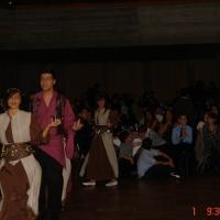 2008-11-01_-_30Jahre_MVA_Hago-0051