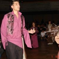 2008-11-01_-_30Jahre_MVA_Hago-0053