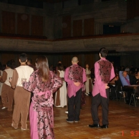2008-11-01_-_30Jahre_MVA_Hago-0055