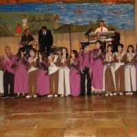 2008-11-01_-_30Jahre_MVA_Hago-0059