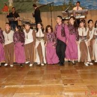 2008-11-01_-_30Jahre_MVA_Hago-0060