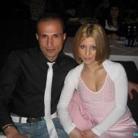 2008-11-01_-_30Jahre_MVA_Hago-0074