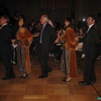 2008-11-01_-_30Jahre_MVA_Hago-0082