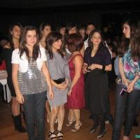 2008-11-01_-_30Jahre_MVA_Hago-0089