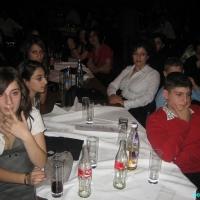 2008-11-01_-_30Jahre_MVA_Hago-0108