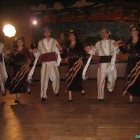 2008-11-01_-_30Jahre_MVA_Hago-0110