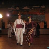 2008-11-01_-_30Jahre_MVA_Hago-0111