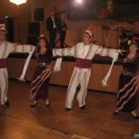 2008-11-01_-_30Jahre_MVA_Hago-0113