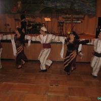 2008-11-01_-_30Jahre_MVA_Hago-0114