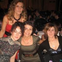 2008-11-01_-_30Jahre_MVA_Hago-0115