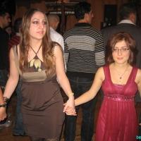 2008-11-01_-_30Jahre_MVA_Hago-0124