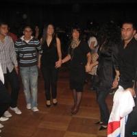 2008-11-01_-_30Jahre_MVA_Hago-0128