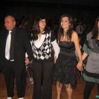 2008-11-01_-_30Jahre_MVA_Hago-0130