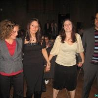 2008-11-01_-_30Jahre_MVA_Hago-0135