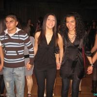 2008-11-01_-_30Jahre_MVA_Hago-0137