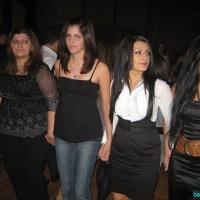 2008-11-01_-_30Jahre_MVA_Hago-0139
