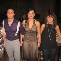 2008-11-01_-_30Jahre_MVA_Hago-0140