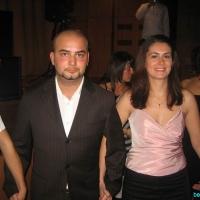 2008-11-01_-_30Jahre_MVA_Hago-0144