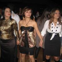 2008-11-01_-_30Jahre_MVA_Hago-0150