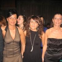 2008-11-01_-_30Jahre_MVA_Hago-0157