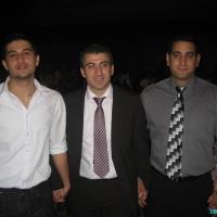 2008-11-01_-_30Jahre_MVA_Hago-0159