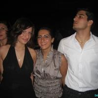 2008-11-01_-_30Jahre_MVA_Hago-0160