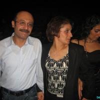 2008-11-01_-_30Jahre_MVA_Hago-0169