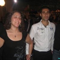 2008-11-01_-_30Jahre_MVA_Hago-0173