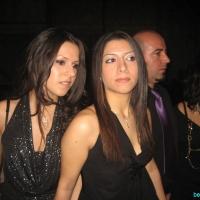 2008-11-01_-_30Jahre_MVA_Hago-0175