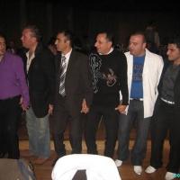 2008-11-01_-_30Jahre_MVA_Hago-0183