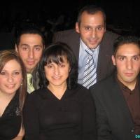2008-11-01_-_30Jahre_MVA_Hago-0199