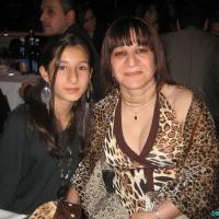 2008-11-01_-_30Jahre_MVA_Hago-0200