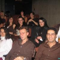 2008-11-01_-_30Jahre_MVA_Hago-0206