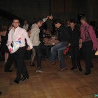 2008-11-01_-_30Jahre_MVA_Hago-0215