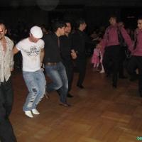 2008-11-01_-_30Jahre_MVA_Hago-0218