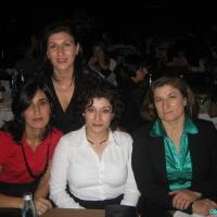 2008-11-01_-_30Jahre_MVA_Hago-0224