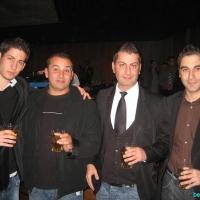 2008-11-01_-_30Jahre_MVA_Hago-0232