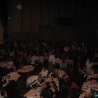 2008-11-01_-_30Jahre_MVA_Hago-0233