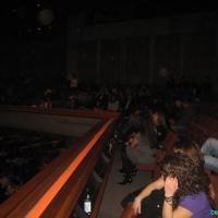 2008-11-01_-_30Jahre_MVA_Hago-0234