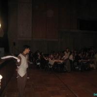 2008-11-01_-_30Jahre_MVA_Hago-0237